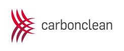 Carbonclean