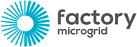 factory microgrid